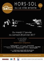 claudine-bucourt-creation-affiche (15)