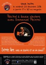 claudine-bucourt-creation-affiche (16)