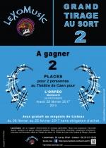 claudine-bucourt-creation-affiche (17)