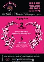 claudine-bucourt-creation-affiche (18)