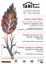 claudine-bucourt-creation-affiche (3)
