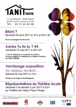 claudine-bucourt-creation-affiche (4)