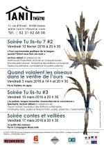 claudine-bucourt-creation-affiche (5)
