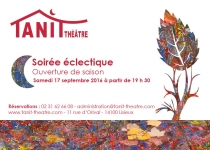 creation-flyer-claudine-bucourt (12)