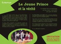 creation-flyer-claudine-bucourt (15)