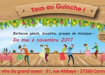 creation-flyer-claudine-bucourt (20)