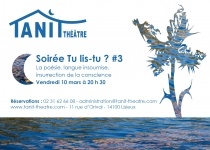 creation-flyer-claudine-bucourt (3)