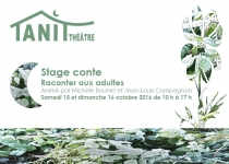 creation-flyer-claudine-bucourt (8)