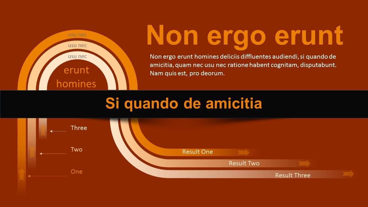infographiste powerpoint freelance