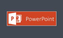 infographits powerpoint freelance