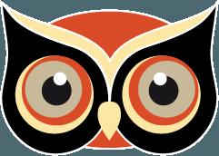 Infographiste et webmaster Freelance Lisieux et Normandie Sticky Logo Retina