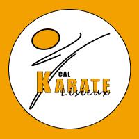 création application pour le club de karaté de lisieux - claudine bucourt