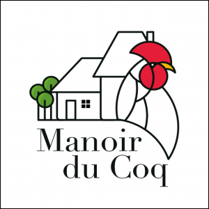 création site internet lisieux, création du site internet du manoir du coq à glos